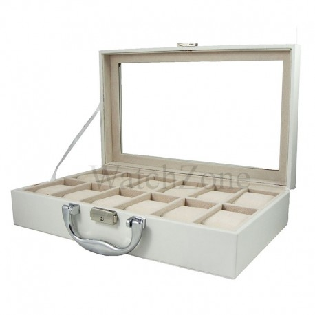 cutie-depozitare-si-organizare-12-ceasuri-neagra-alba (1)