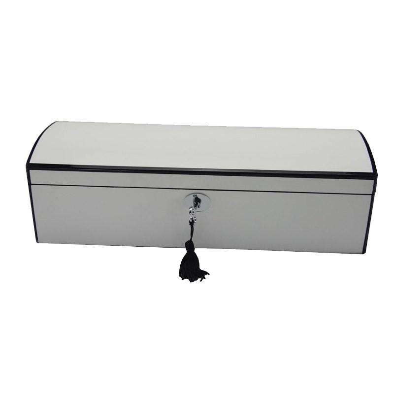 cutie-organizare-6-ceasuri-lemn-top-white (1)