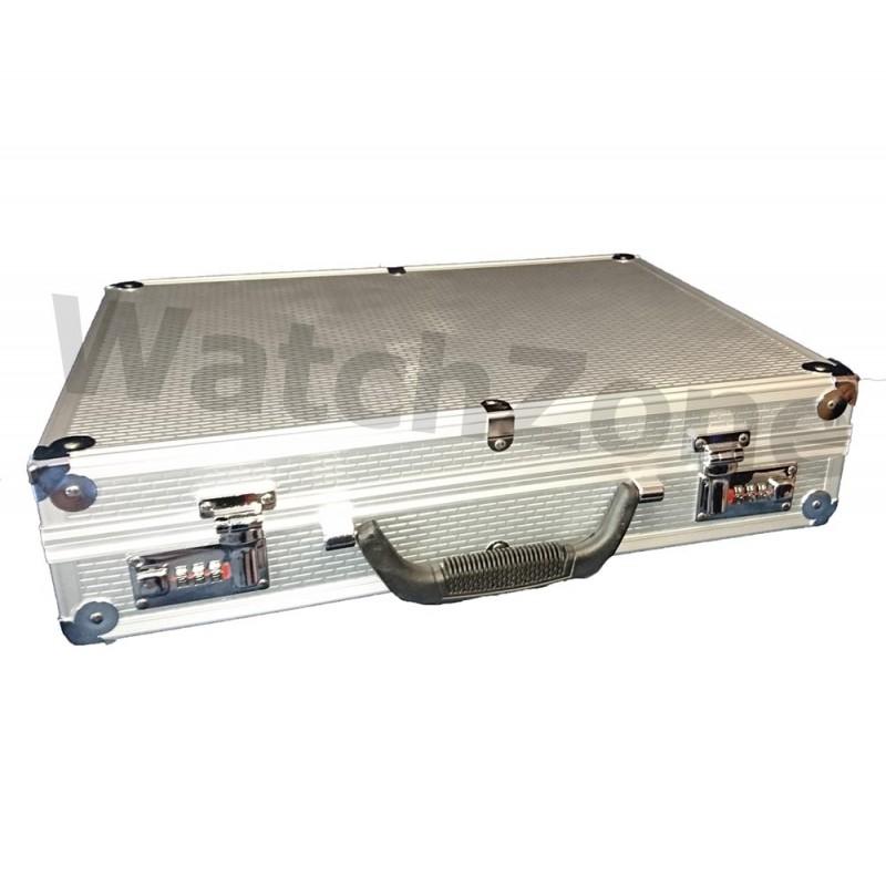 diplomat-din-aluminiu-pentru-ceasuri-cu-15-spatii- (1)