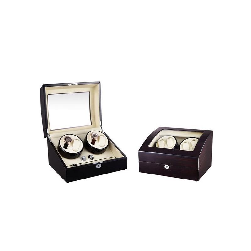 dispozitiv-intors-ceasuri-automatice-watch-winder-4-6-spatii-nuc