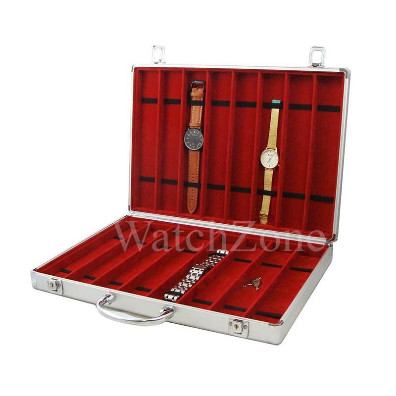 geanta-diplomat-aluminiu-pentru-ceasuri-16-spatii