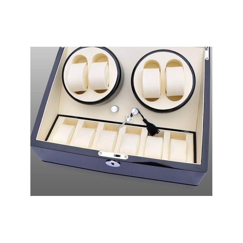 watch-winder-4-6-spatii-dispoziti-pentru-intors-ceasuri-automatice (1)