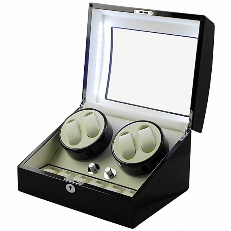 watch-winder-4-6-spatii-dispoziti-pentru-intors-ceasuri-automatice