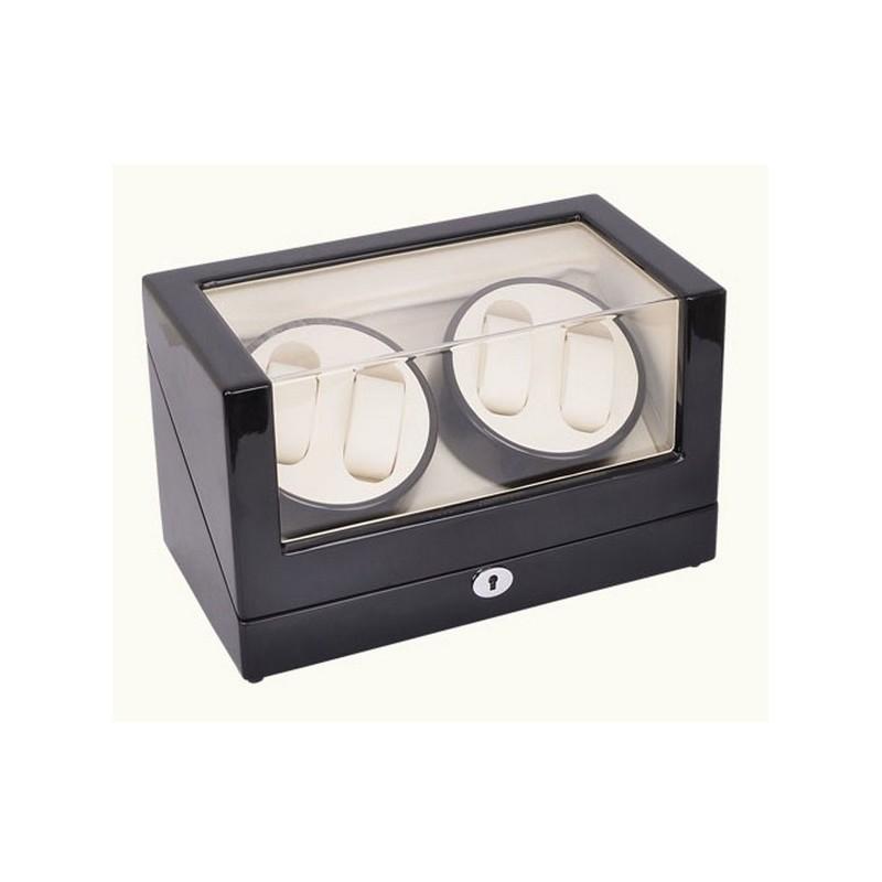 watch-winder-cutie-intors-ceasuri-automatice-4-spatii (1)