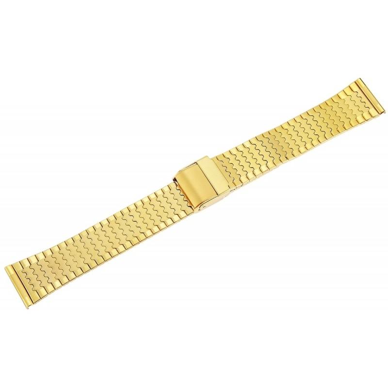 bratara-ceas-otel-inoxidabil-auriu-18mm-70010048