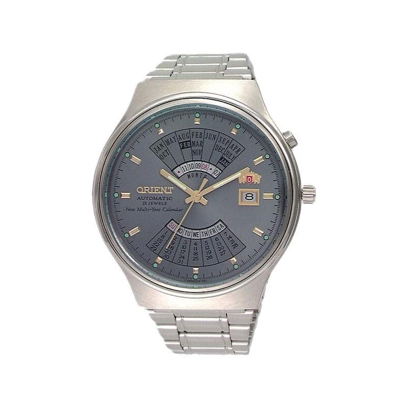 ceas-barbatesc-automatic-orient-multicalendar-feu00002kw