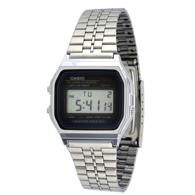 ceas-barbatesc-casio-a159w-n1