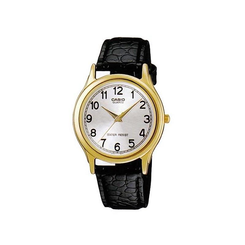 ceas-barbatesc-clasic-casio-mtp-1093q-7b1
