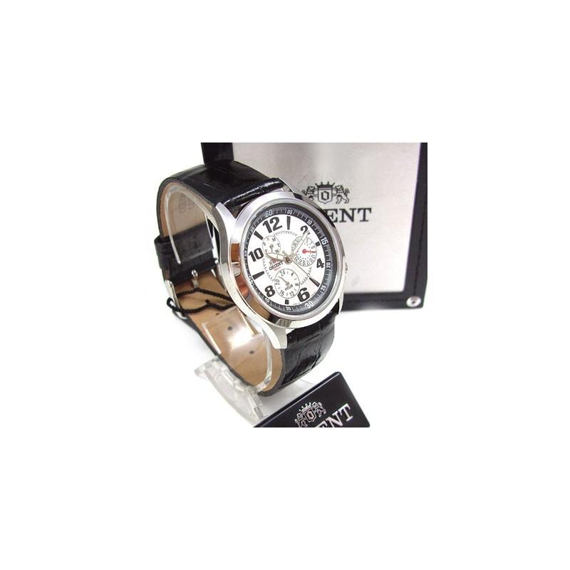 ceas-barbatesc-clasic-orient-cut07005w0 (1)