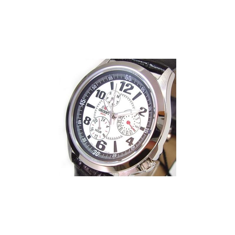 ceas-barbatesc-clasic-orient-cut07005w0