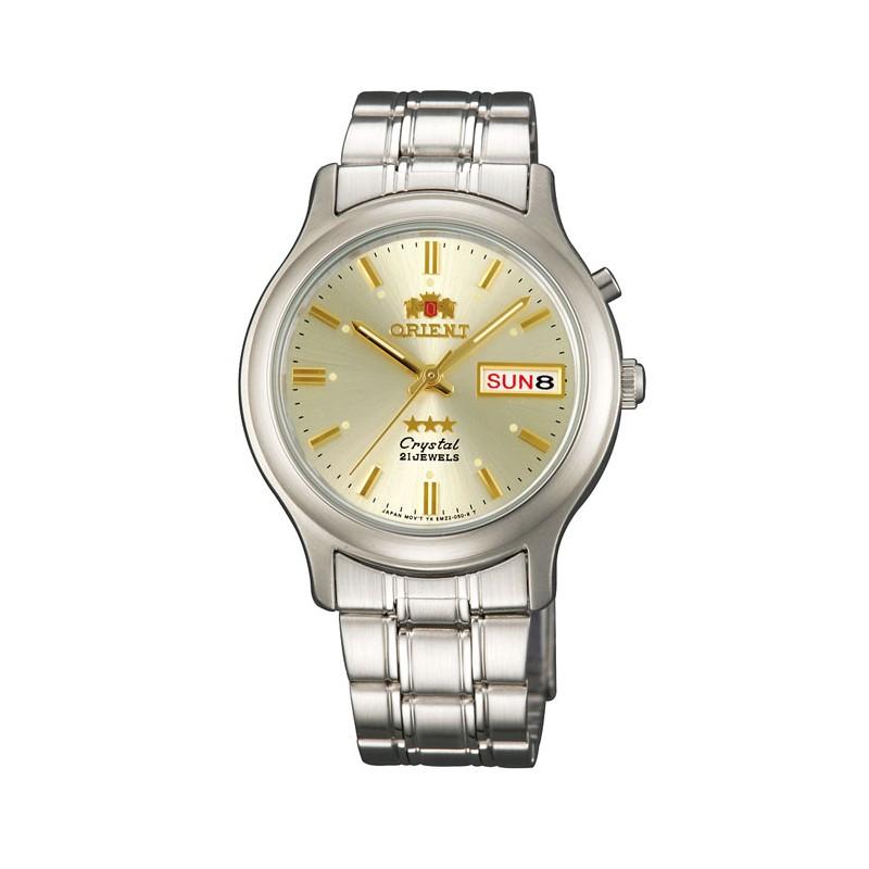 ceas-barbatesc-clasic-orient-fem0201zc9