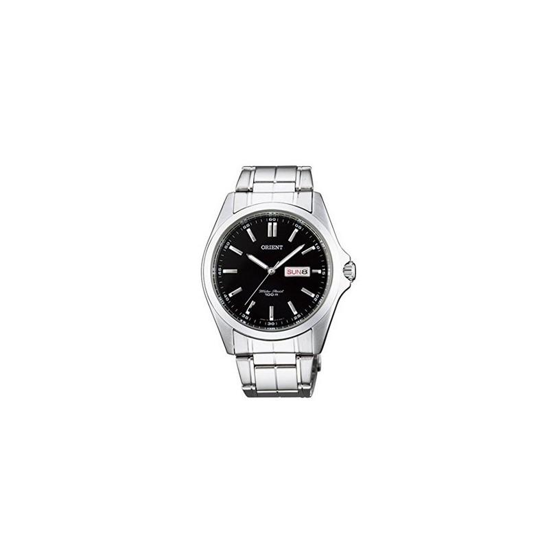 ceas-barbatesc-clasic-orient-fug1h001b6