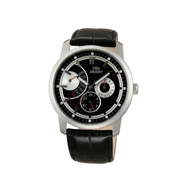 ceas-barbatesc-clasic-orient-fuu07004b0