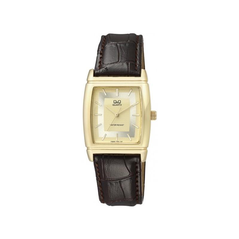 ceas-barbatesc-clasic-qq-q880j100y