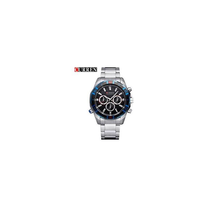 ceas-barbatesc-curren-m8184