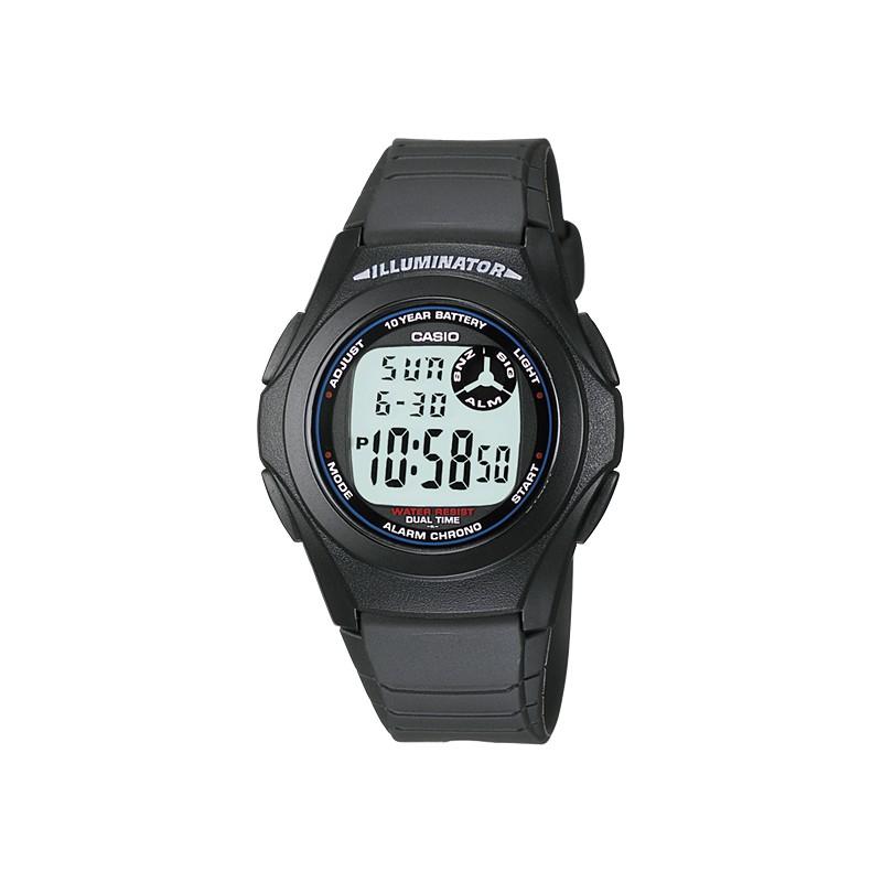 ceas-barbatesc-original-casio-f-200w-1adf