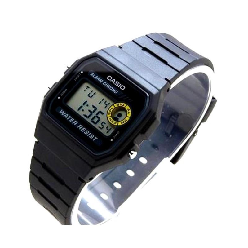 ceas-barbatesc-original-casio-f-94wa-8dg