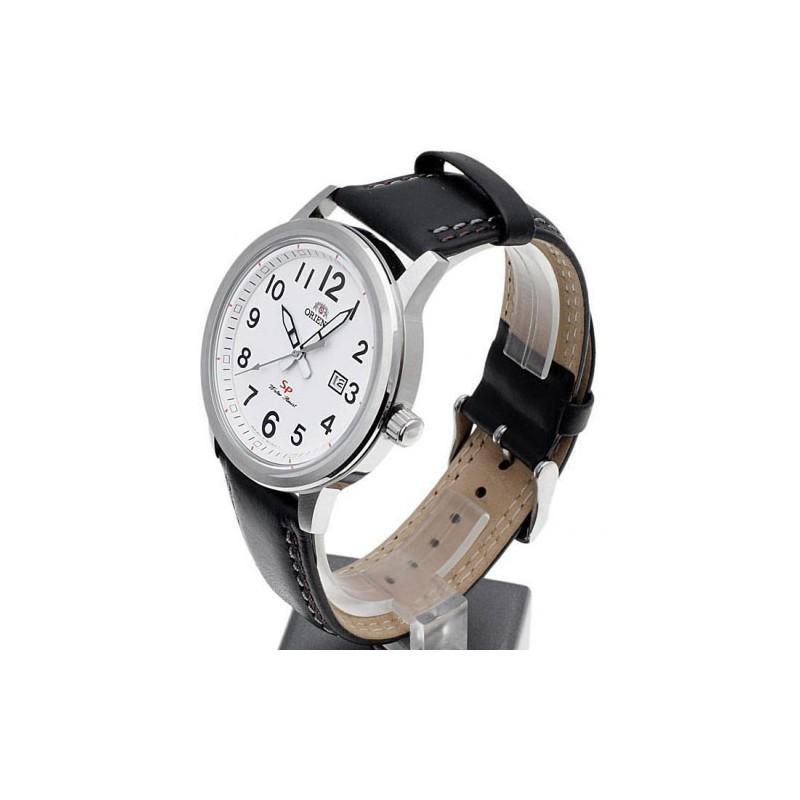ceas-barbatesc-original-orient-funf1008w0