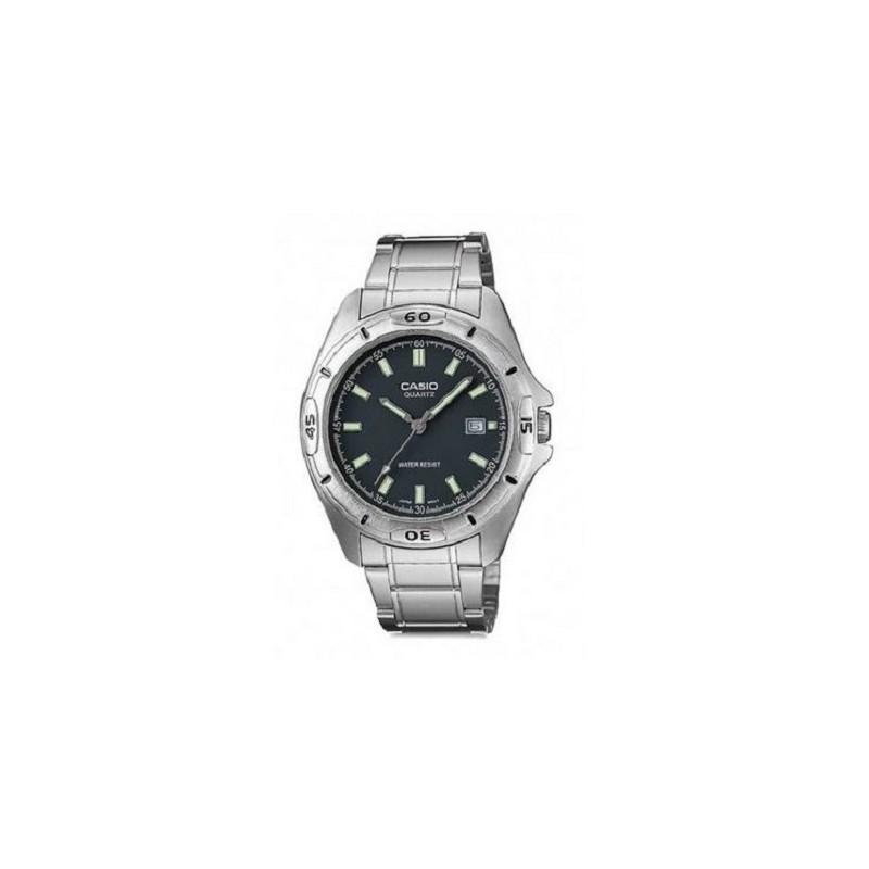 ceas-casio-barbatesc-mtp-1244d-8a-