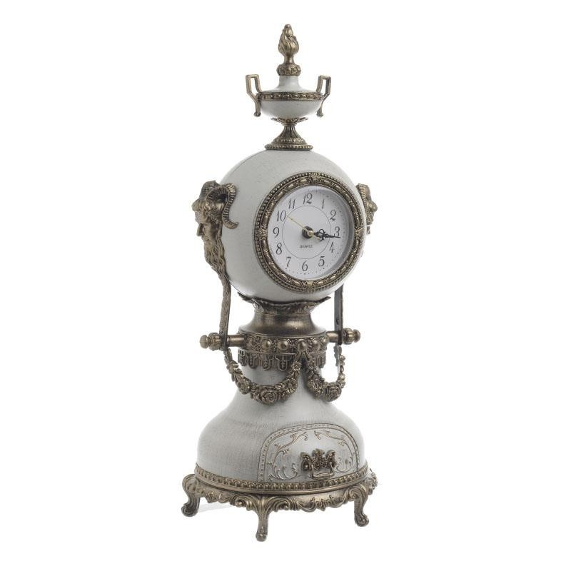 ceas-de-masa-cutie-muzicala-aspect-vintage-3-20-858-0007