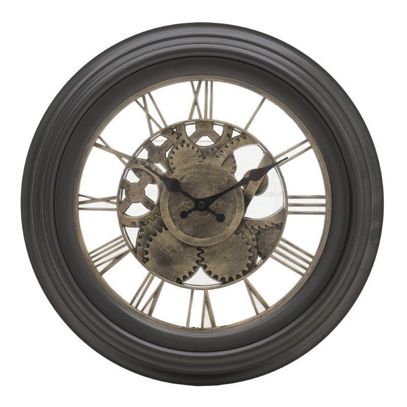 ceas-de-perete-open-gear-big-3-20-925-0006
