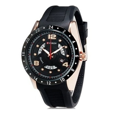 ceas-original-curren-m8142