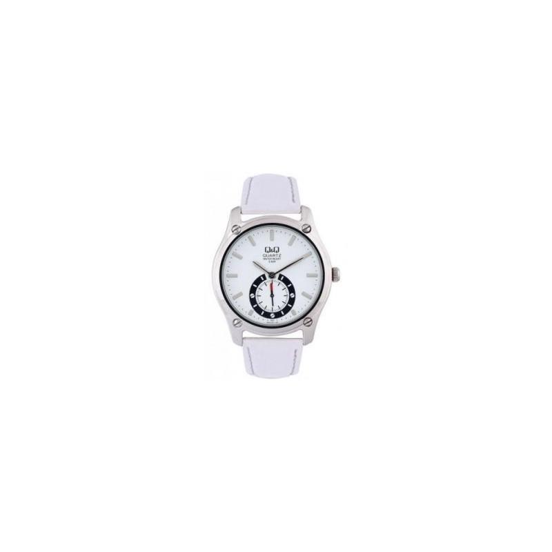 ceas-unisex-elegant-qq-q606j301y