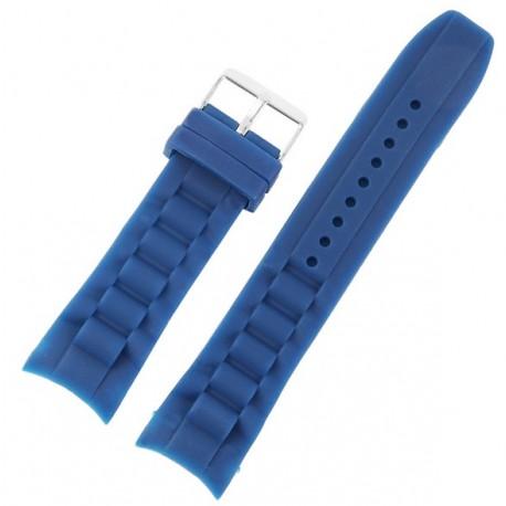 curea-ceas-silicon-albastru-capete-curbate-22mm-8400004