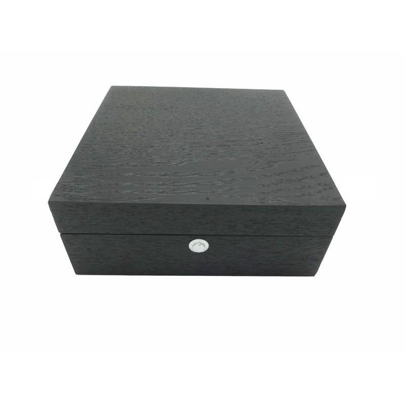 cutie-depozitare-6-ceasuri-lux-lemn-negru (1)