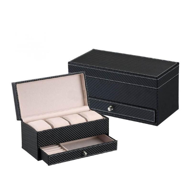 cutie-depozitare-ceasuri-si-bijuterii-rosie-adele (1)