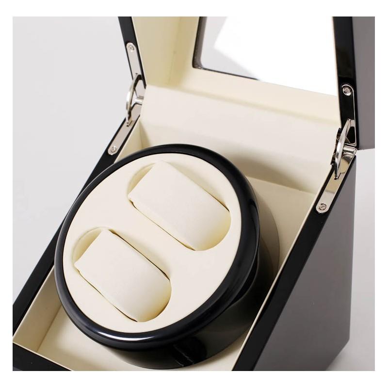 cutie-intoarcere-ceasuri-automatice-watch-winder-20-bw (1)