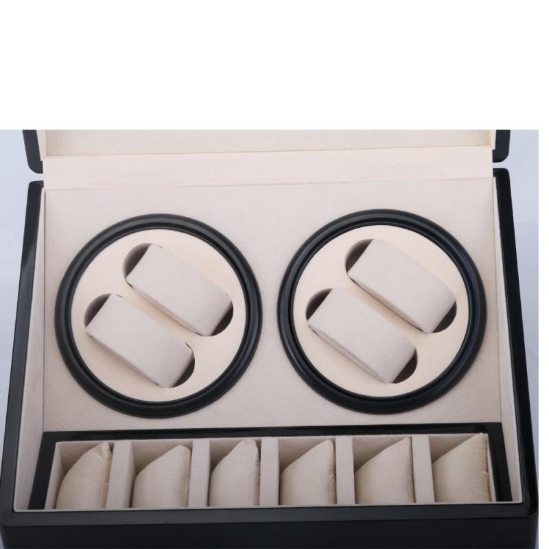 dispozitiv-pentru-intors-ceasuri-automatice-watch-winder-4-6-spatii-ww460bw (1)