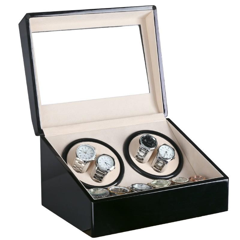 dispozitiv-pentru-intors-ceasuri-automatice-watch-winder-4-6-spatii-ww460bw