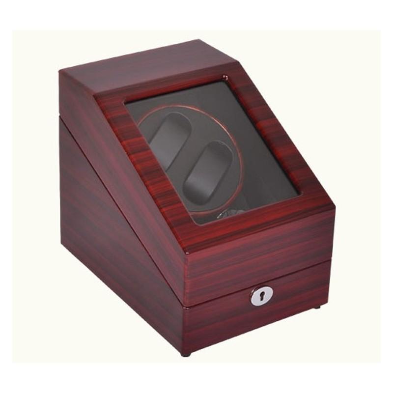 watch-winder-2-3-dispozitiv-pentru-intoarcere-ceasuri-automatice-ww23lr (1)