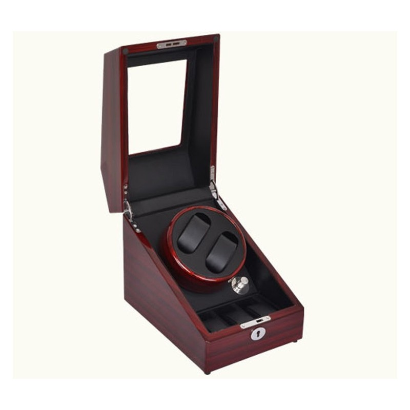 watch-winder-2-3-dispozitiv-pentru-intoarcere-ceasuri-automatice-ww23lr