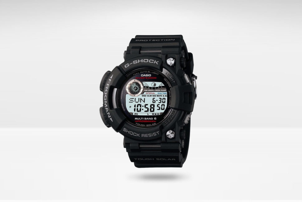 1k-dive-watches-gear-patrol-g-shock-970x650