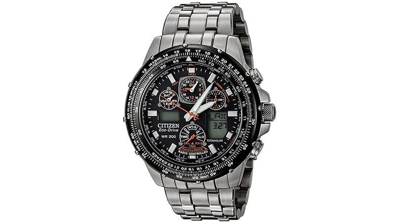 Citizen-JY0010-50E-Eco-Drive-Skyhawk-A-T-Titanium-Watch
