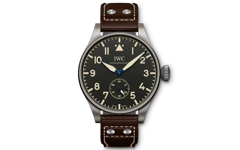 IWC-Big-Pilot's-Heritage-Watch-48