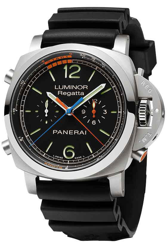 Panerai_PAM00526-front_560