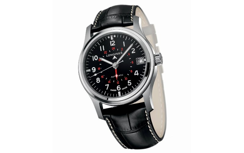 The-Longines-Avigation