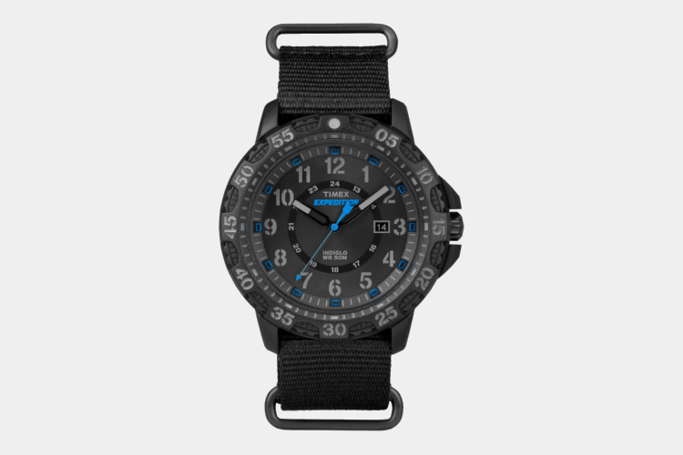 Timex-Expedition-Gallatin-Watch-for-dudes