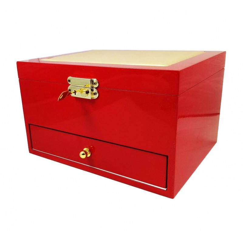 caseta-bijuterii-lemn-rosie-neagra-lucille-wz2067 (1)
