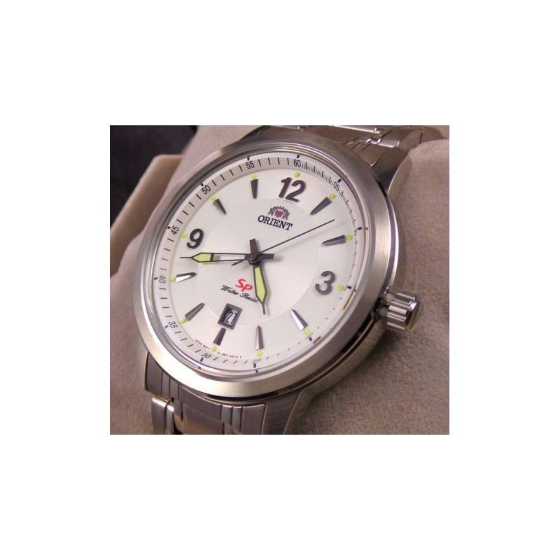 ceas-barbatesc-casual-orient-funf1006w0