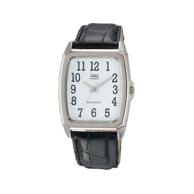 ceas-barbatesc-elegant-qq-q066j304y