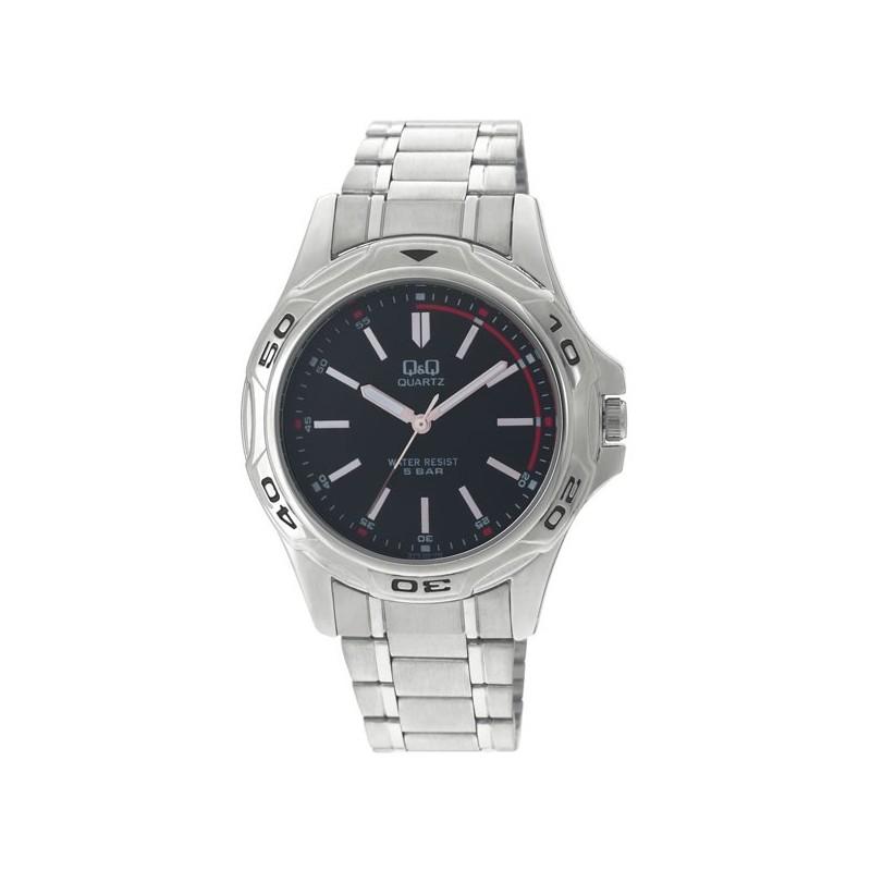 ceas-barbatesc-qq-q472-205y