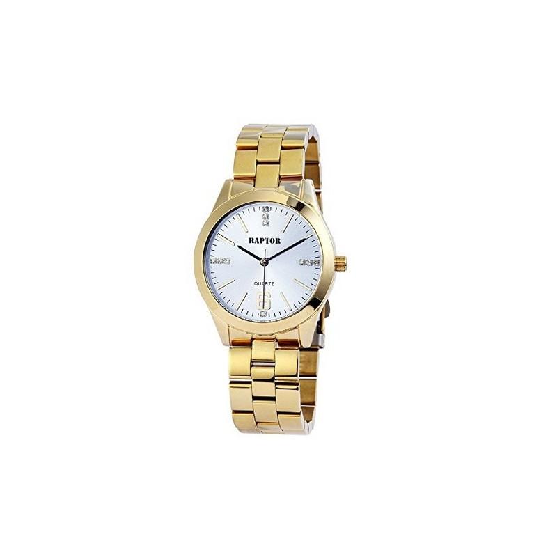 ceas-dama-auriu-raptor-197703500007