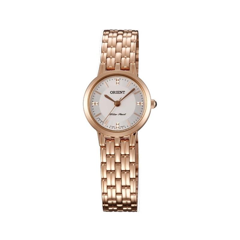 ceas-orient-dressy-elegant-fub9c008w0