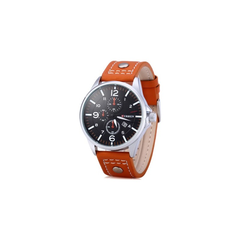 ceas-original-curren-m8164-orange