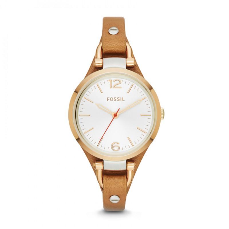 ceas-original-dama-fossil-es3565