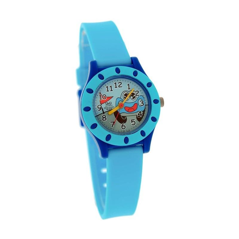 ceas-pentru-copii-qq-vq13j001y